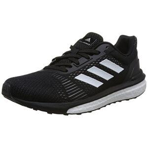 adidas Solar Drive St, Women's Training Shoes, Black (Cblack/Ftwwht/Ashgrn Cblack/Ftwwht/Ashgrn), 4.5 UK (37 1/3 EU)