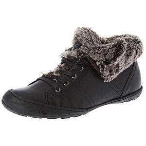 PLDM by Palladium Women's 76248 Boots Black Size: 6.5 UK