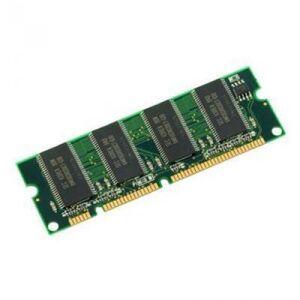 Netgear 4GB Memory Module for ReadyNAS 3220/4220