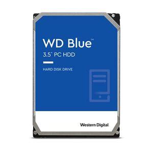 Western Digital WD 500 GB Desktop Hard Drive - Blue