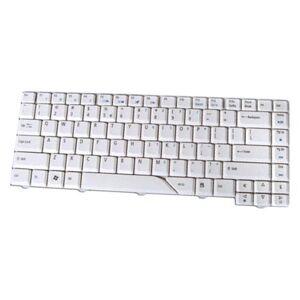 Acer For notebook Acer KB.INT00.060