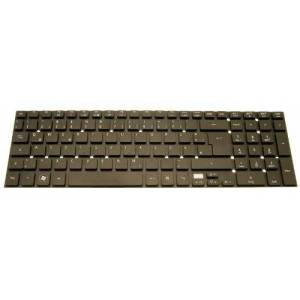 Acer KB.I170A.393Notebook Spare Part