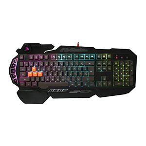 A4tech Bloody B314 Keyboard