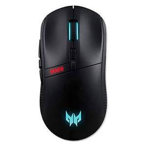 Acer Predator Cestus 350 Gaming Mouse Pro