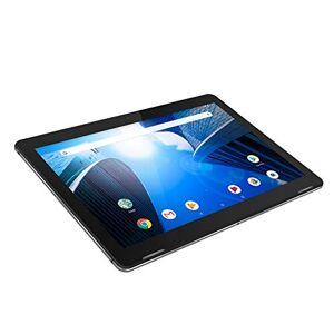 Trekstor SURFTAB B10 Wi-Fi 10 - Inch Tablet-PC - (Black) ( MT8163 Processor, 2 GB RAM,32 SDD, Android 7.0 Graphics)