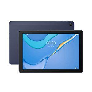 Huawei MatePad T 10 Open View Tablet with 9.7 Inch HD Display - Kirin 710A, 2 GB + 32 GB, Dual-speakers, EMUI 10.1, Wi-Fi, Deepsea Blue