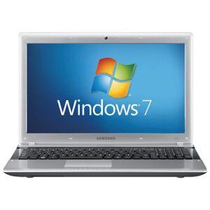 Samsung RV511 15.6-inch Laptop PC (Intel Core i3-380M 2.53 Ghz, 4GB RAM, 640 GB HDD, WLAN, Webcam, Win 7 Home Premium)