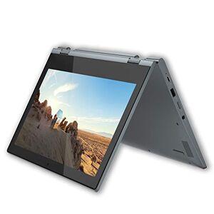 Lenovo IdeaPad Flex 3 11.6 Inch HD 2-in-1 Laptop - (Intel Celeron, 4 GB RAM, 32 GB eMMC, Chrome OS) - Abyss Blue