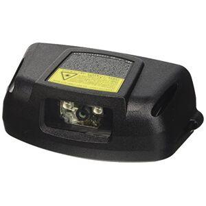 Zebra WA9020 2D Imager Kit, SE4500 (END CAP), Trigger Board