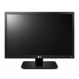 LG 22MB65PY 22-inch 16:10 TN Monitor -1680x1050, Height Adjustable, Pivot, Swivel