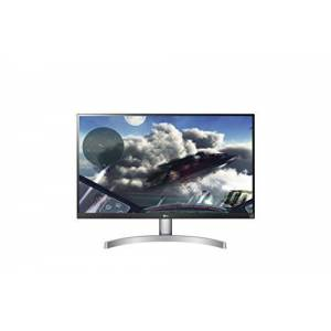 LG 27UL600 Monitor