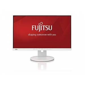 Fujitsu Siemens B24-9 TE Monitor