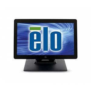Elo Touchsystems 1502L Monitor