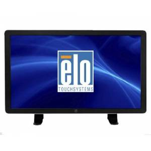 Elo Touchsystems 3200L Monitor