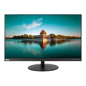 Lenovo Thinkvision P27Q-10 Monitor