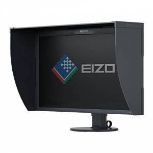 Eizo ColorEdge CG318-4K 31-Inch IPS Ultra HD Color Management Monitor - Black