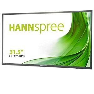 Hannspree HL 326 UPB Monitor