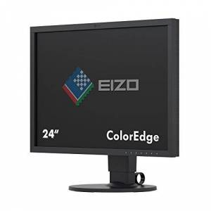 Eizo CS2420 24-Inch LCD/LED Monitor - Black