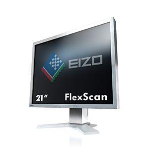 Eizo S2133-GY 22-Inch Monitor - Dark Grey