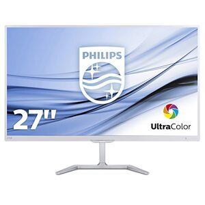 Philips 276E7QDSW/00 27-Inch LCD/LED Monitor - Black
