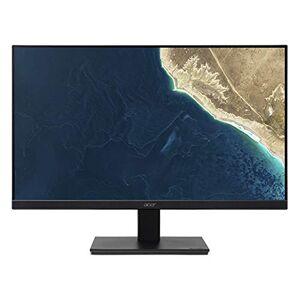 """Acer Monitor V227Qbip 21.5""""FHD 16: 9 UM.WV7EE.004"""