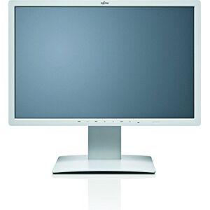 Fujitsu Siemens B24W-7 LED Monitor