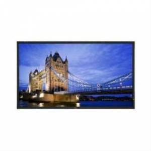 NEC X461S 46 inch Full HD Professional LED Backlight Public Display