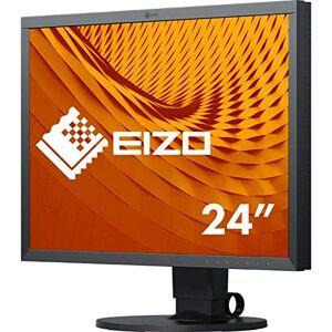 Eizo CS2410 Monitor