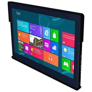 "Gechic On-Lap 1101P 11.6"" Full HD IPS Panel Portable Monitor Includes Tripod Kit"
