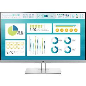 HP E273 M_[1FH50AA ABB] Monitor