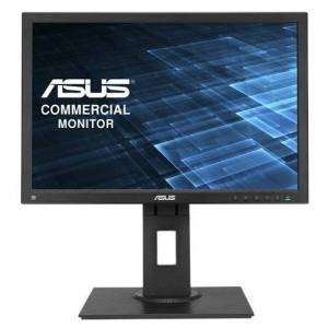 Asus BE209QLB 19.45-Inch 1440 x 900 IPS LED Monitor - Black