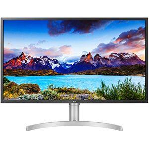 """LG Electronics Electronics 32UL750 32"""" 4K Fsync Ha mm HDMI DP"""