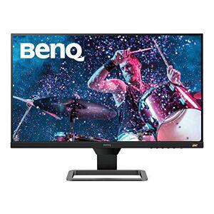 BenQ EW2780 27-Inch 1080p Eye-Care IPS LED Monitor, HDRi, HDMI, Speakers