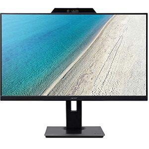 Acer B7/ model Name: B227Q/ Part Number: UM.WB7EE.001