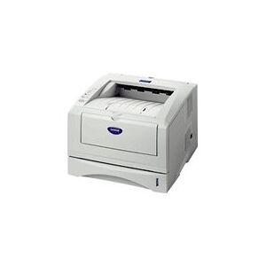 Brother 16PPM Mono Laser Printer, 8MB HL5040