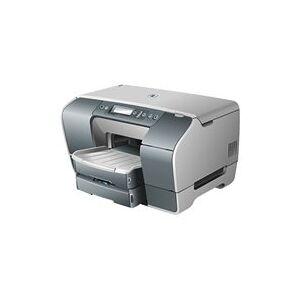 HP C8126A Business Inkjet 2300n