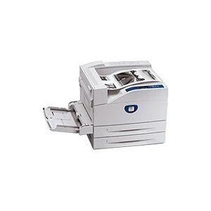 Xerox Phaser 5500B - Printer - B/W - laser - A3-1200 dpi x 1200 dpi - up to 50 ppm - capacity: 1100 sheets - parallel, USB
