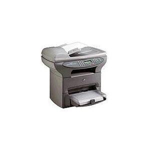 HP Laser Printer LJ 3320