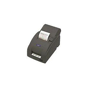 Epson TM Receipt Printer TM-U220D (052)