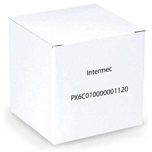 Intermec PX6C010000001120 Printer