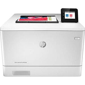 HP Colour LaserJet Pro M454dw Printer