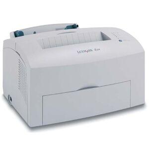 Lexmark E210 12Ppm 600X600 Dpi Laser Printer