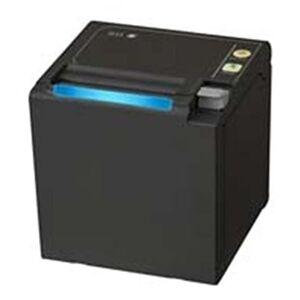 Seiko Instruments RP-E10-K3FJ1-U-C5 - POS/mobile printers (Wired, POS, Thermal, 129 x 129 x 129 mm, 203 x 203 DPI, 5 - 45 C)