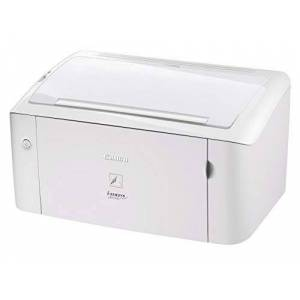 Canon i-SENSYS LBP3100 Laser Printer