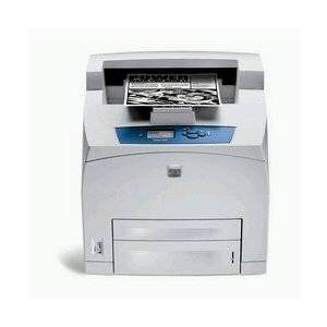 Xerox K/Phaser 4510 (43ppm,1200 A3,10/100 HDD)