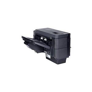 Kyocera DF 470Multi Finisher for FS 6025MFP/6030MFP