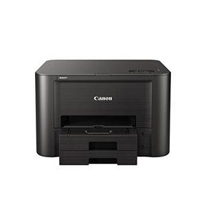 Canon MAXIFY iB4150 Inkjet Printer