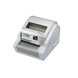 Brother TD-4000 Desktop use Label Maker