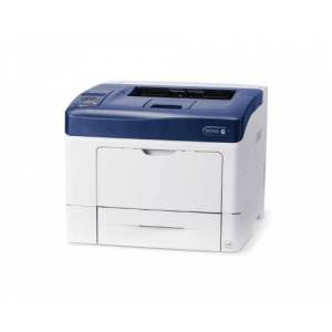 Xerox Phaser 3610dn A4 Mono Laser Printer with Duplex 2-Sided Printing