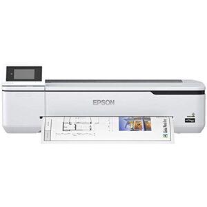 Epson Surecolor SC T 3100 N Inkjet Printer